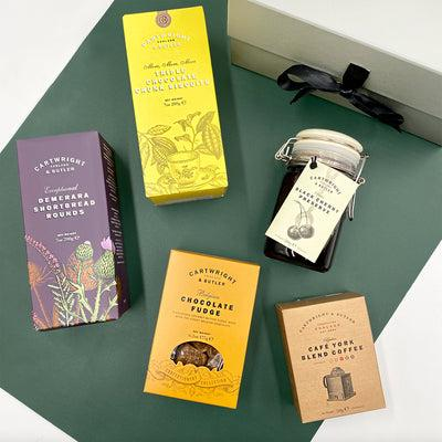 Thinking Of You Gift Hamper