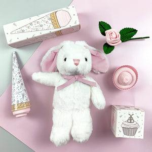 Baby Shower Gift Set, Pink