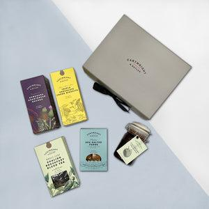Congratulations On Your New Arrival Gift Box - Medium