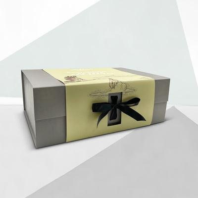 Congratulations On Your New Arrival Gift Box - Large