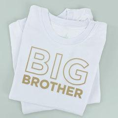 Corniche Collection Big Brother T-Shirt